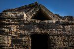 Gli Etruschi_Antico Popolo Contemporaneo_2