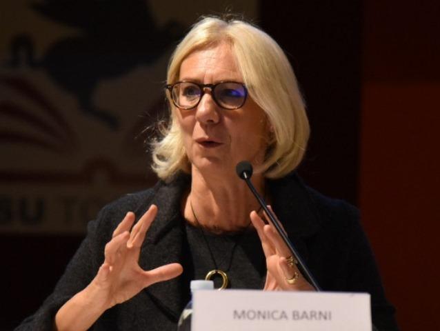 Monica Barni 001
