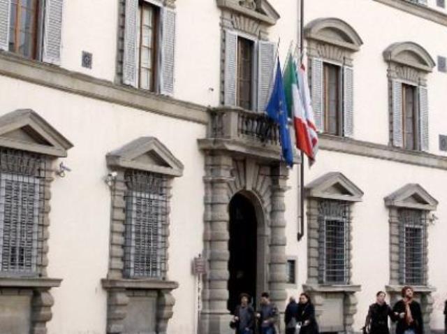 Palazzo Strozzi Sacrati_683