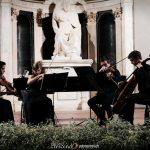 Quartetto ELSA