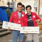 Urbani Freschi Adige Marathon