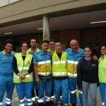 Volontari Misericordia