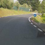 asfaltatura_via_falorni_santa_maria_a_monte_2018_10_17