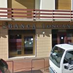 (foto da Google Maps)