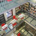 biblioteca_sms_pisa