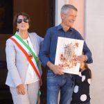 calcinaia_inaugurazione_santo_stefano_sardina_cappella___1