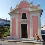 calcinaia_inaugurazione_santo_stefano_sardina_cappella___10