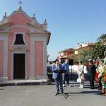 calcinaia_inaugurazione_santo_stefano_sardina_cappella___11