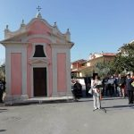 calcinaia_inaugurazione_santo_stefano_sardina_cappella___12