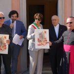 calcinaia_inaugurazione_santo_stefano_sardina_cappella___13