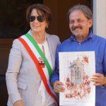 calcinaia_inaugurazione_santo_stefano_sardina_cappella___14