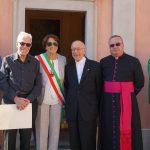 calcinaia_inaugurazione_santo_stefano_sardina_cappella___2