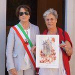 calcinaia_inaugurazione_santo_stefano_sardina_cappella___3