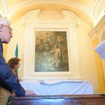 calcinaia_inaugurazione_santo_stefano_sardina_cappella___4