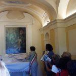 calcinaia_inaugurazione_santo_stefano_sardina_cappella___5