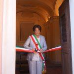 calcinaia_inaugurazione_santo_stefano_sardina_cappella___6