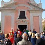 calcinaia_inaugurazione_santo_stefano_sardina_cappella___7