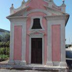 calcinaia_inaugurazione_santo_stefano_sardina_cappella___9