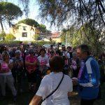 camminata_ricerca_montecatini_terme_2018_10_22