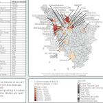 campagna_via_amianto_mappa