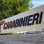 carabinieri_generica