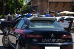 carabinieri_siena_generica_