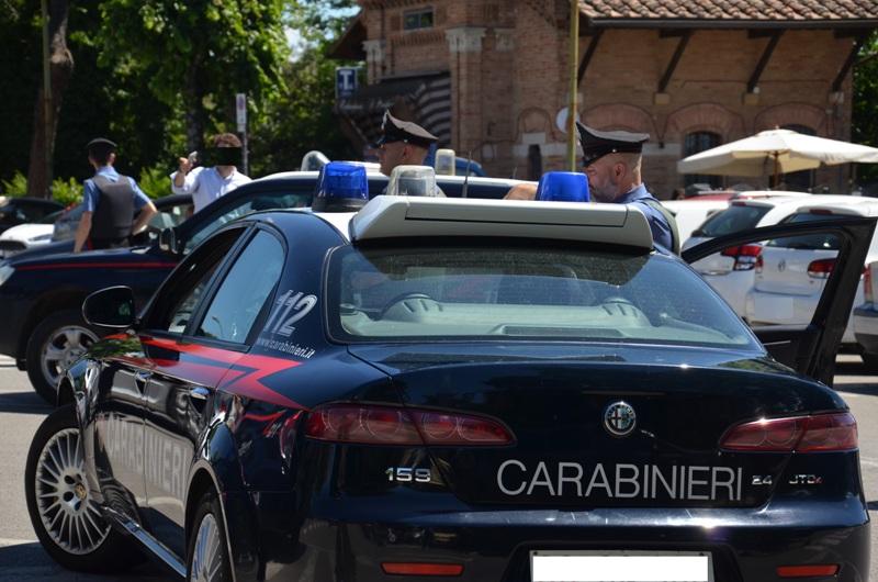 Vasta operazione antidroga in Toscana: 19 arresti. Oltre 5000 episodi di spaccio accertati