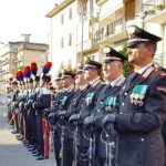 castelfiorentino_inaugurazione_caserma_carabinieri_ (12)