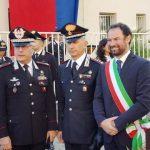 Da sinistra Massimo Masciulli, (foto gonews.it)