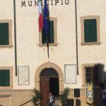 castelfiorentino_inaugurazione_restauro_municipio_2