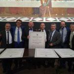 chianti_fiorentino_senese_sindaci_2018_10_24