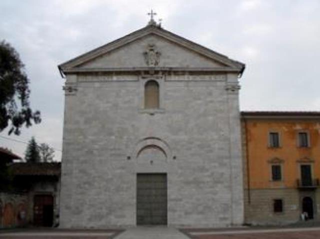 chiesa_san_francesco_ferri_pisa