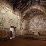 chiesa_san_lorenzo_in_ponte_san_gimignano_2