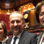 ciampi_ceccanti_cenni_pd_partito_democratico_2018_10_12