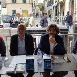 conferenza_stampa_empolissima_autunno_2018_3