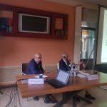 convegno_cardioncologia_usl_centro_toscana_2018_10_23