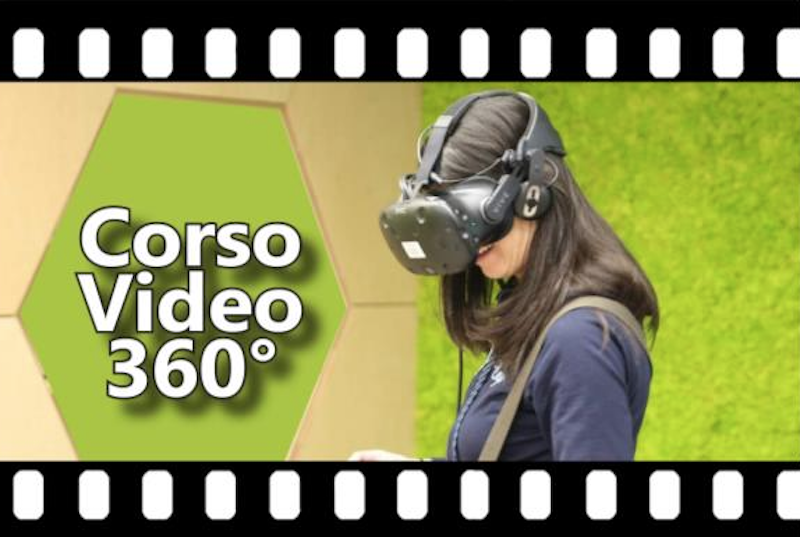 corso_video_360_santa_croce_2018_10_11