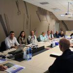 delegazione_libano_associazione_conciatori_santa_croce_sull_arno_2018_10_24