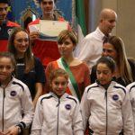 donne nello sport premiazioni fabrizio biuzzi brenda barnini 101