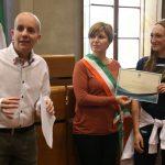 donne nello sport premiazioni fabrizio biuzzi brenda barnini 122