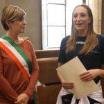 donne nello sport premiazioni fabrizio biuzzi brenda barnini 124