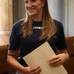 donne nello sport premiazioni fabrizio biuzzi brenda barnini 126