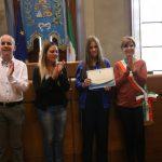 donne nello sport premiazioni fabrizio biuzzi brenda barnini 146