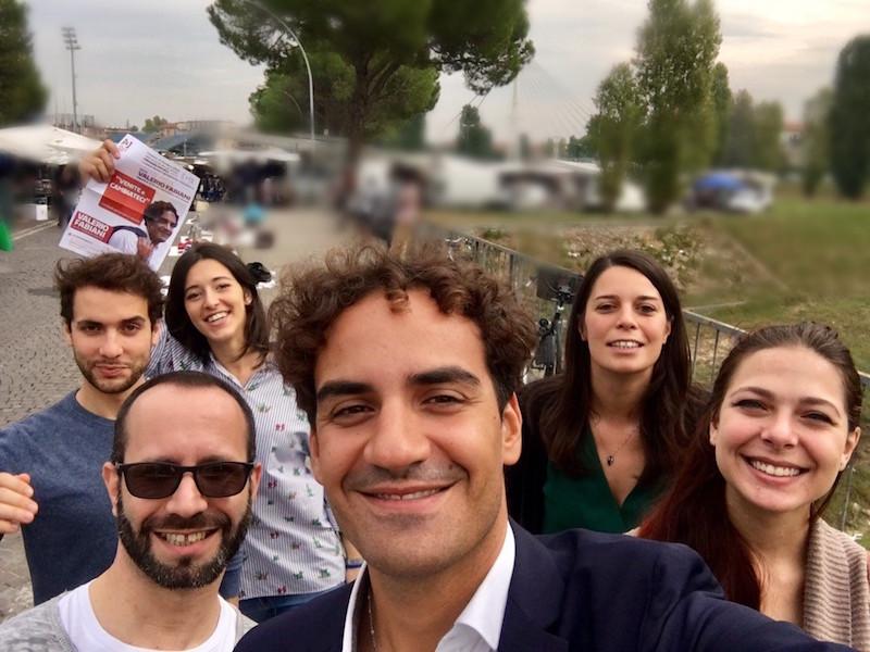 fabiani_valerio_pd_partito_democratico_empoli_mercato_2018_10_11