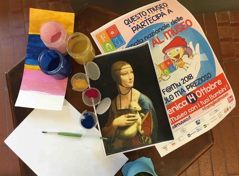 famu_museo_leonardiano_vinci_famiglie_2018_10_11