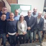 festa_anva_ristorante_le_porte_monte_serra_2018_10_29