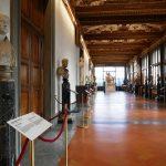 galleria_uffizi_generica_statue_1