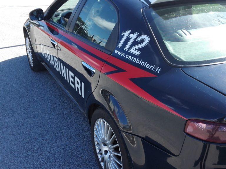 gazzella_carabinieri_auto_generica_