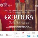 gernika_ (10)