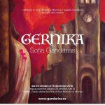 gernika_ (12)